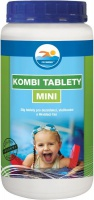 KOMBI tablety MINI 1,2 kg