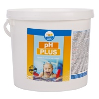 pH plus 10 kg