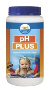 pH PLUS 1,2 kg